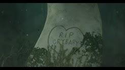 Melanie Martinez - Detention (Snippet)