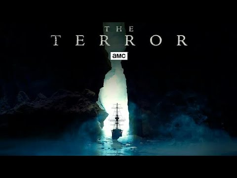 Download The Terror session 1 episode  1  horror web series  Hindi dubbed web series