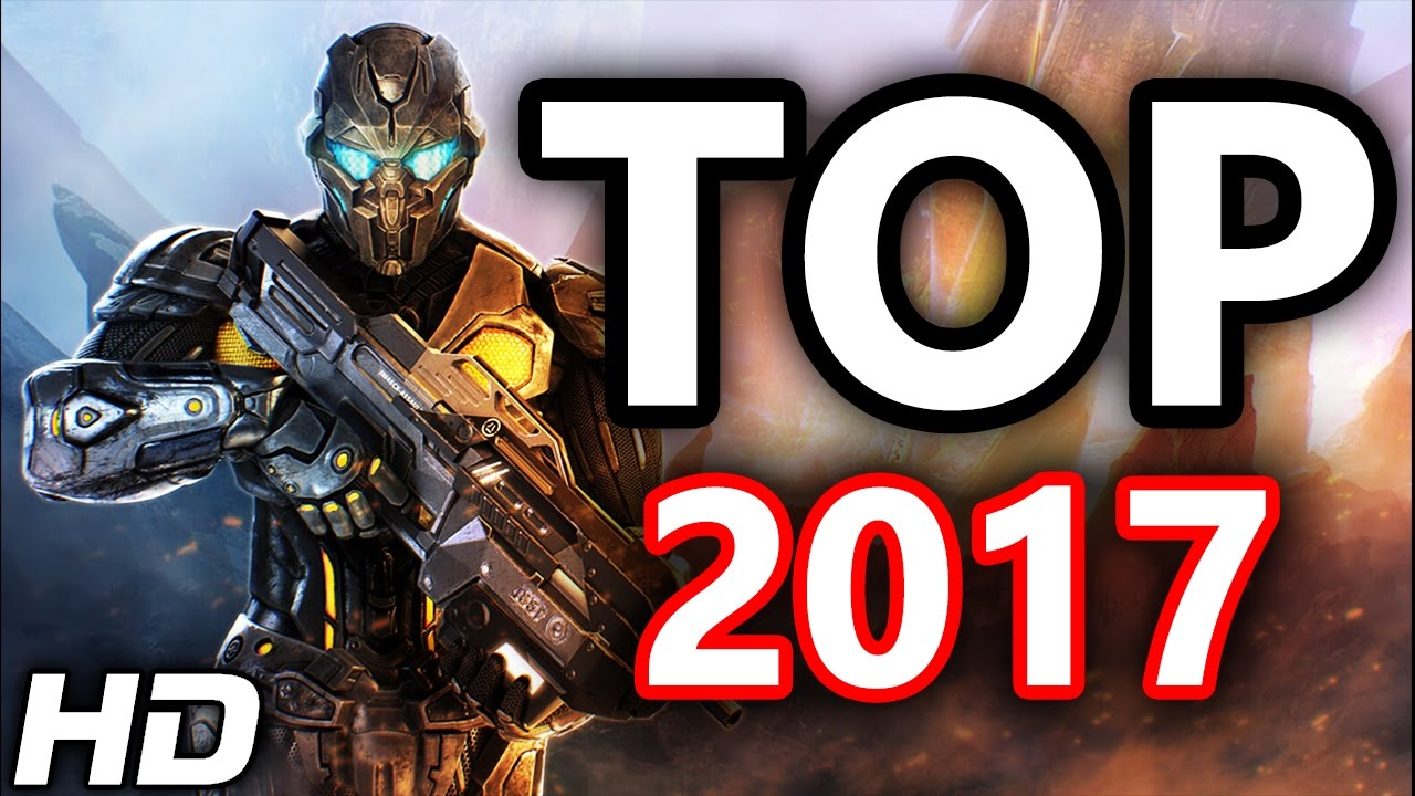 Top 10 Multiplayer Mobile FPS Games (Android and iOS Online ... a42dea8f8532