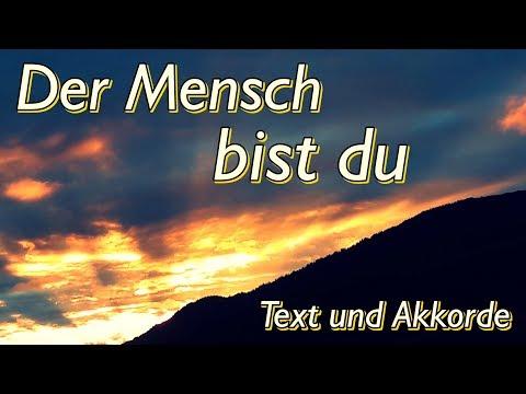 liebevolles-lied-über-kindheit,-familie,-der-mensch-bist-du-+-text-akkorden,-lieder-von-thomas-koppe