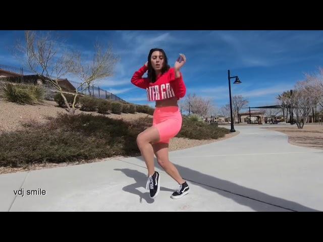 23 Best A Shuffle Dance images | Dance, Elena cruz, Dance
