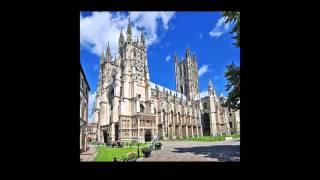 Praying Like an Anglican-The Book of Common Prayer