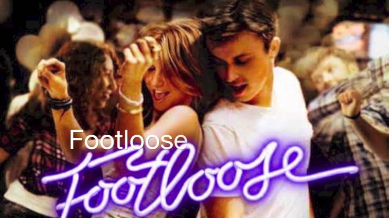 TOP 10 des meilleurs films romantiques - YouTube