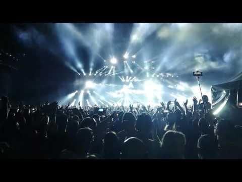 ARMIN VAN BUUREN @ SUNRISE FESTIVAL 2017 POLAND HD