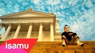 Darude - Sandstorm (PARODY) feat. IsAmU, Izak, Nitro