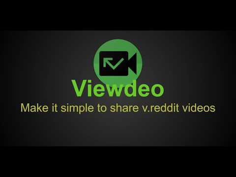 Frustrated With Trying To Share V Reddit Videos Does Whatsapp Tell You Cant Send This Video Found A Funny Video And When You Tried To Share It