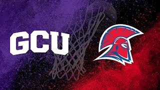 Men's Basketball vs. William Jessup Jan 23, 2018
