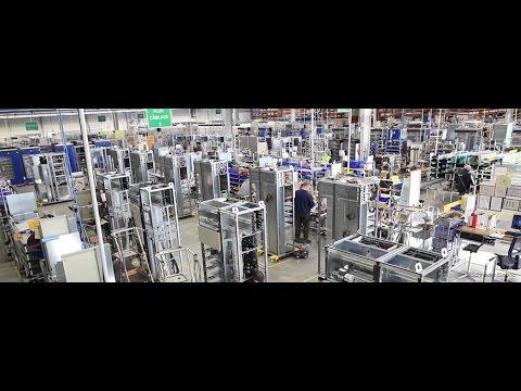 Schneider Electric SETBT by EPLAN