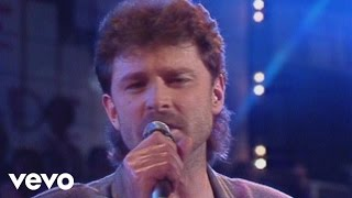 Wolfgang Petry - Ich brauch 'ne Dosis Liebe (ZDF Hitparade 12.11.1986) (VOD)