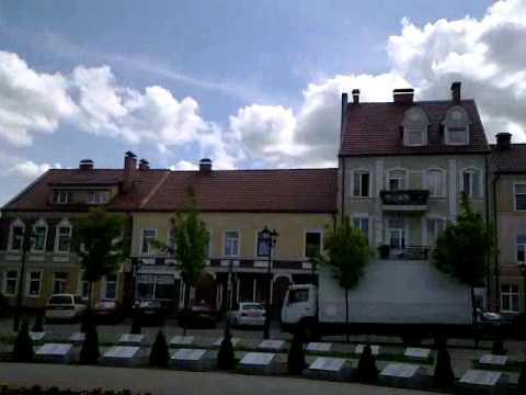 знакомства города гвардейска калинградской области