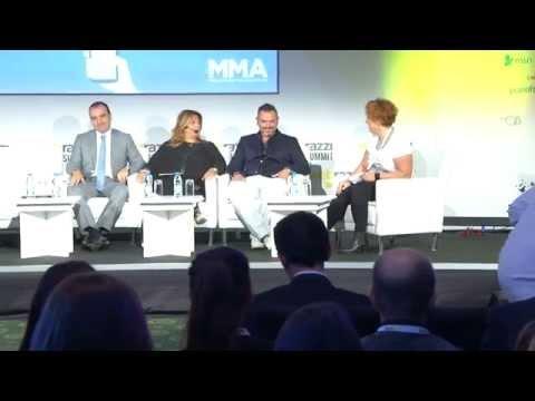MMA Türkiye: Mobile Now @Webrazzi14