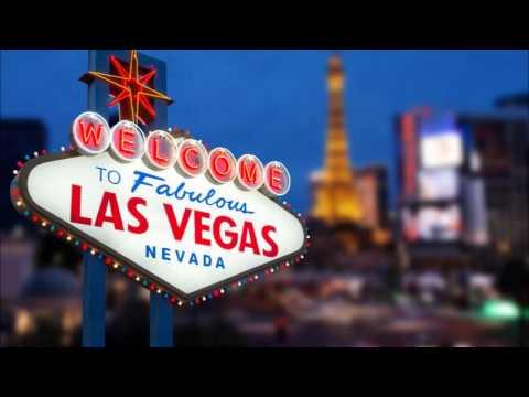 Las Vegas - Tailor Deep