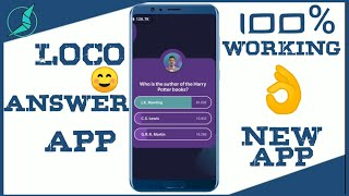 How to win loco every time | Loco trivia new answer app | 100% Working App