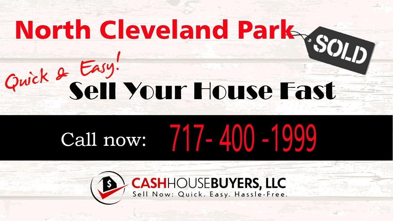 HOW IT WORKS We Buy Houses North Cleveland Park Washington DC   CALL 717 400 1999   Sell Your House