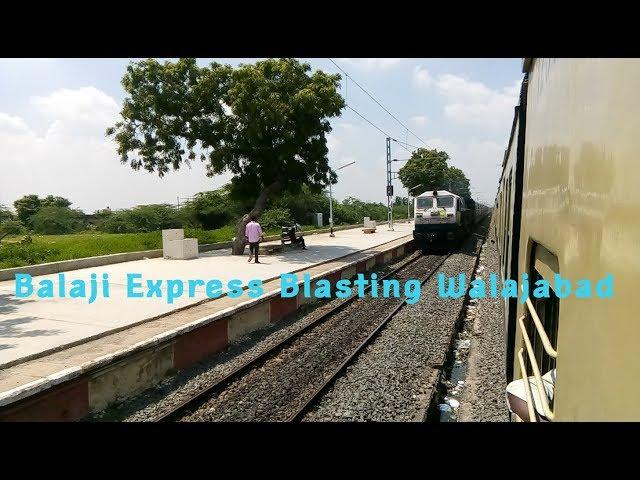 Indian Railways | Videos & Documentaries - Page 41 - SkyscraperCity