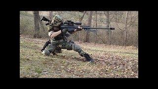 SSG commandos part of training at cherat | Pak army ssg new video | ssg no.1 force 2018