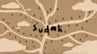 Download Ardhito Pramono - Sudah (Story of Kale - Original Motion Picture Soundtrack)
