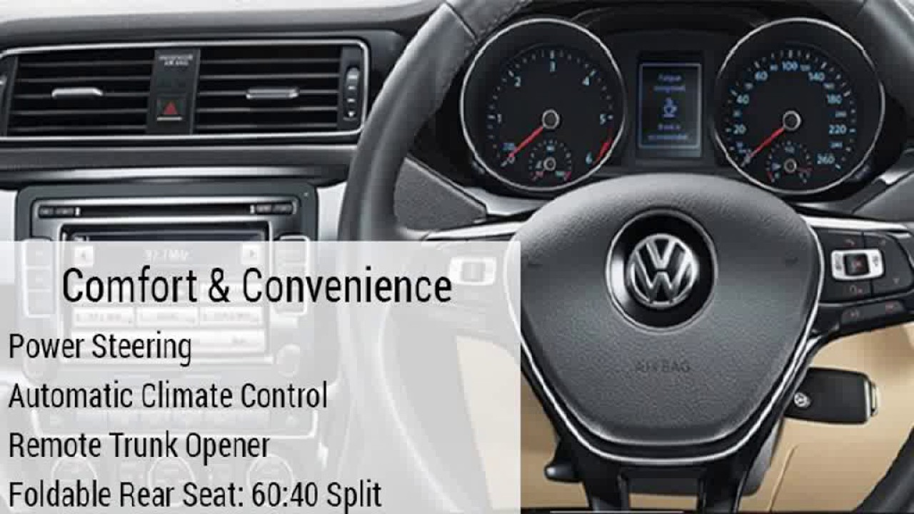 release to volkswagen date gli reviews price pertaining prices and vw car jetta
