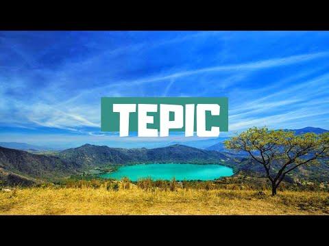 De viaje por Tepic, Nayarit ¿Qué hacer? ¿A dónde ir? | Te vas a sorprender | El Souvenir