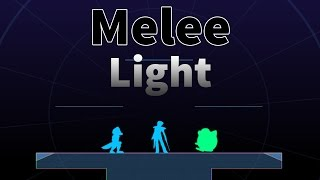 melee light the new 5th grade computer class pass time