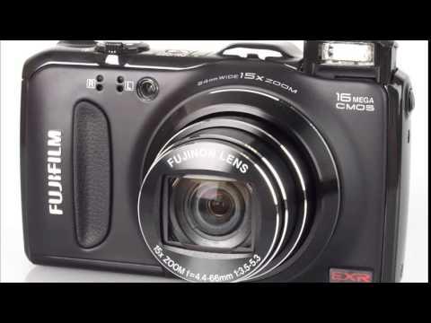 fujifilm finepix f500 exr youtube rh youtube com finepix f500exr manual finepix f500exr manual