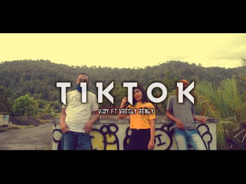 lagu-tiktok_vidy-ft-renly,-vresly-and-yunita-mangaemba