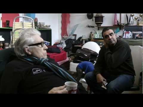 Out of Time: A film About Chris Farlowe - Twisted Wheel Video.mp4