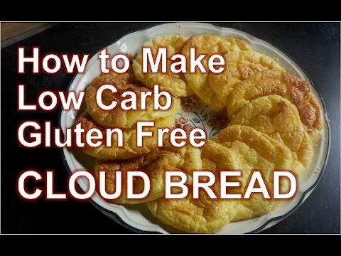 how-to-make-cloud-bread---no-carb,-gluten-free---dave's-big-fat-diet