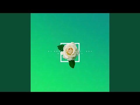 No Te Rindas (feat. D.E.P.) (Radio Edit)