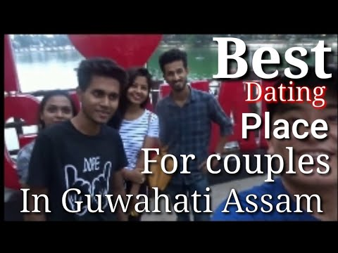 DATING SITE FOR COUPLES |Dighalipukhuri Lake-Guwahati|