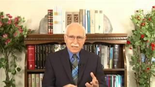 Edalat va Avamele Baz-Darandehye On 2 عدالت و عوامل بازدارنده آن ۲