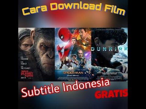 6 aplikasi download film gratis android 2018 jalantikus. Com.