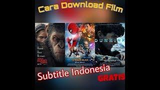 Video Cara Download Film Subtitle Indonesia di Android [HD] download MP3, 3GP, MP4, WEBM, AVI, FLV September 2018