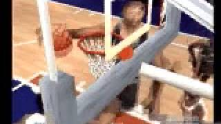 NBA Jam 2000    Retro Commercial   Trailer   1999   Acclaim