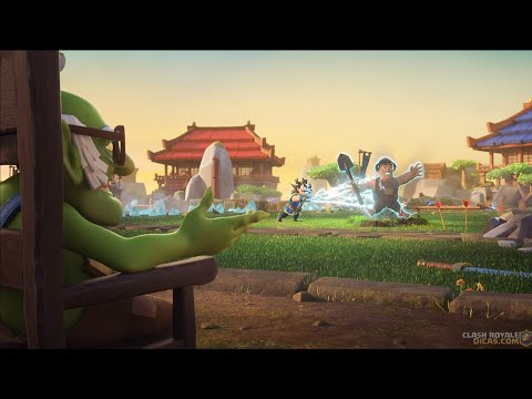 Top Coc Wallpapers L Clash Of Clans L 2018 Hd Wallpapers