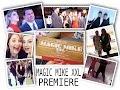 VLOG | Magic Mike XXL London Premiere