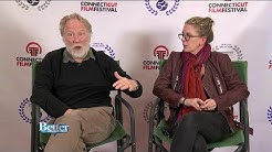 Our Extended Interview with Timothy Busfield and Melissa Gilbert