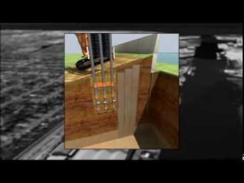 4 - IHNC Interior System Improvements