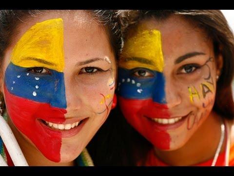 Who will rock Venezuela's youth vote?