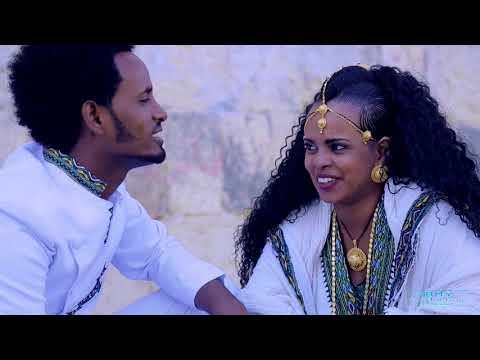 Eritrean Music and Traditional Dance Sami and Furtuna 2017