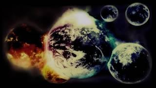 Progressive PsyTrance / Goa Mix 2017 (Mandragora, Gaudium, Unlogix, Astrix & many more)