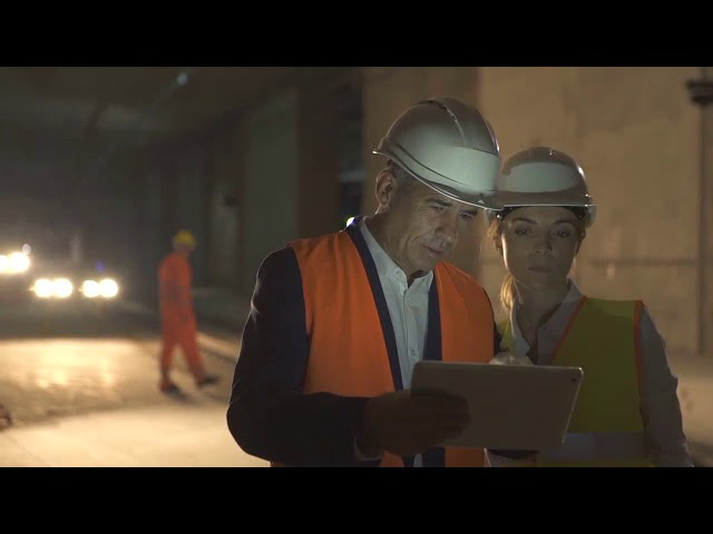 Keep Your Site Safe and Sound with TSC!
