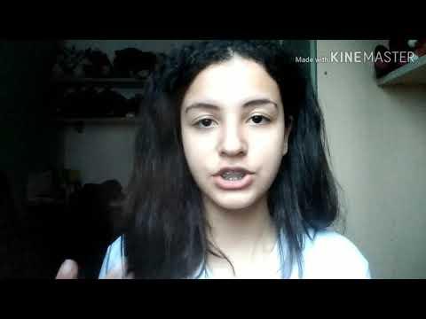 resenha-do-livro-a-outra-face:-história-de-uma-garota-afegã
