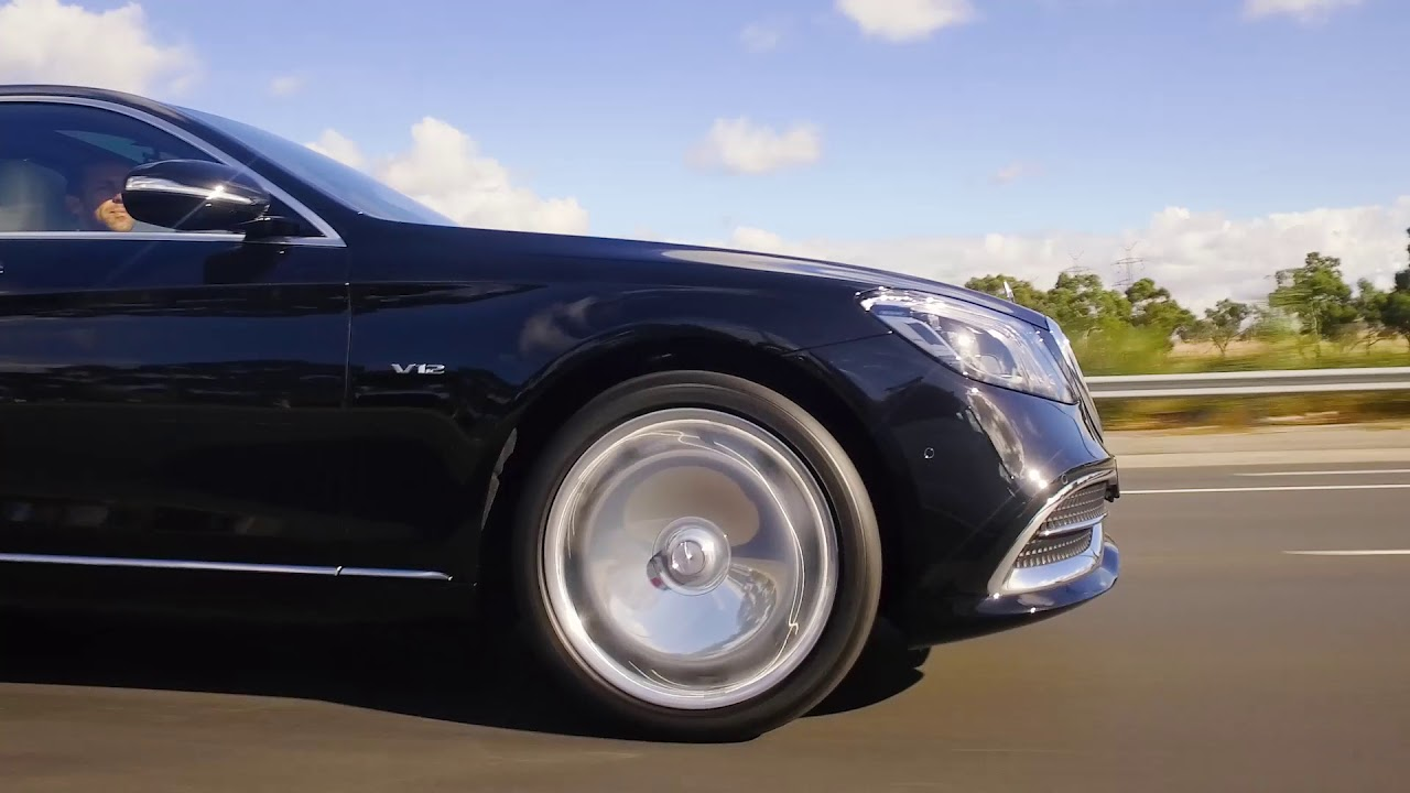 medium resolution of mercedes benz how to magic body control mercedes maybach