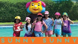 Sunny Sunny | Yo Yo Honey Singh | Yaariyan | Dance Choreography | Beats & Fusion Studio