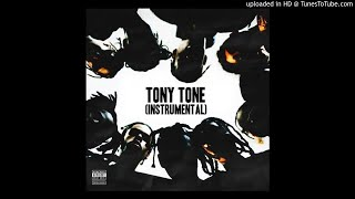 A Ap Rocky Tony Tone Instrumental ReProd. by Versaucey Bwoii.mp3