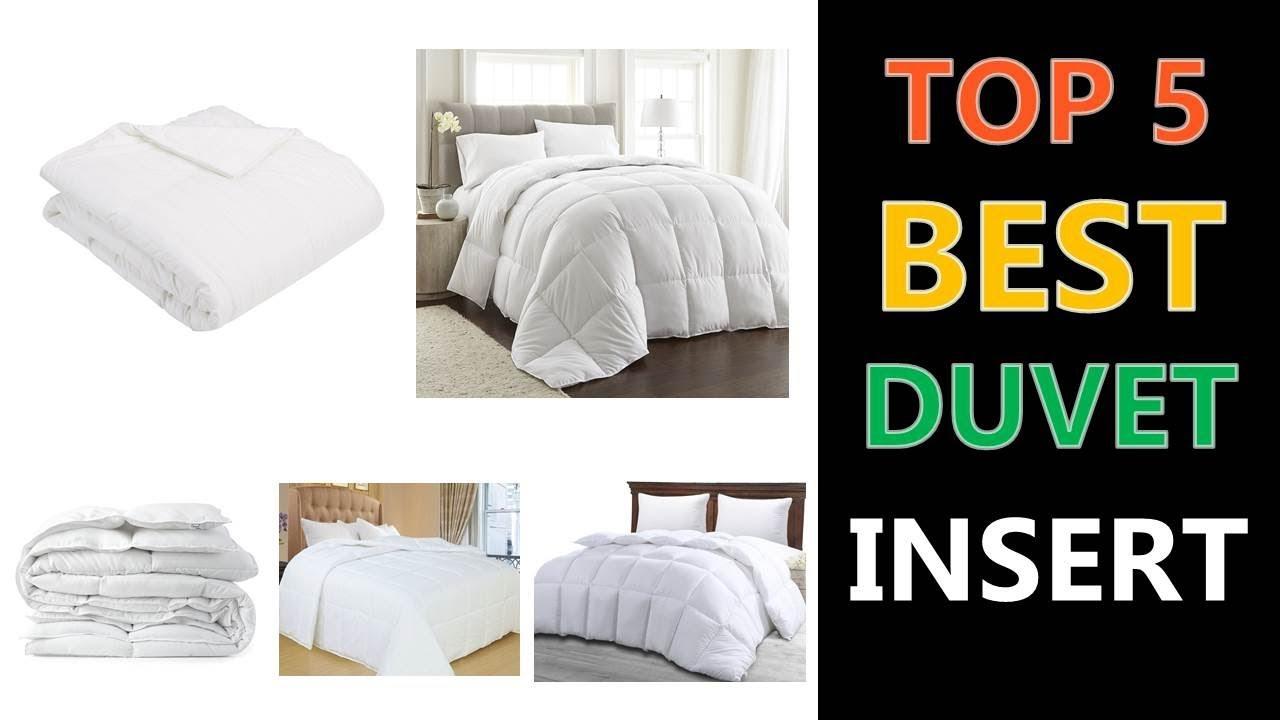 dp com goose x oversized king down fluffy best high pillow percent fits cotton insert duvet beds comforter amazon alternative quality and soft super top