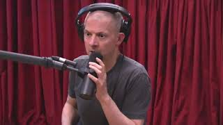 Jim Norton Explains Why Opie Was Fired from Sirius XM - Joe Rogan