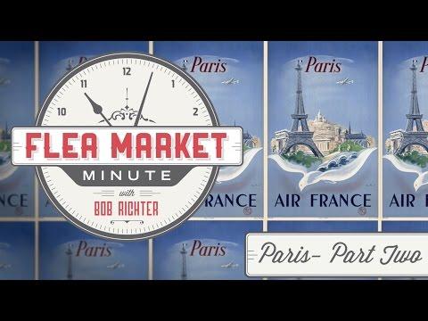 FMM S3 E11 - Paris! Part 2