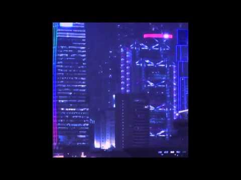 HKE : HK
